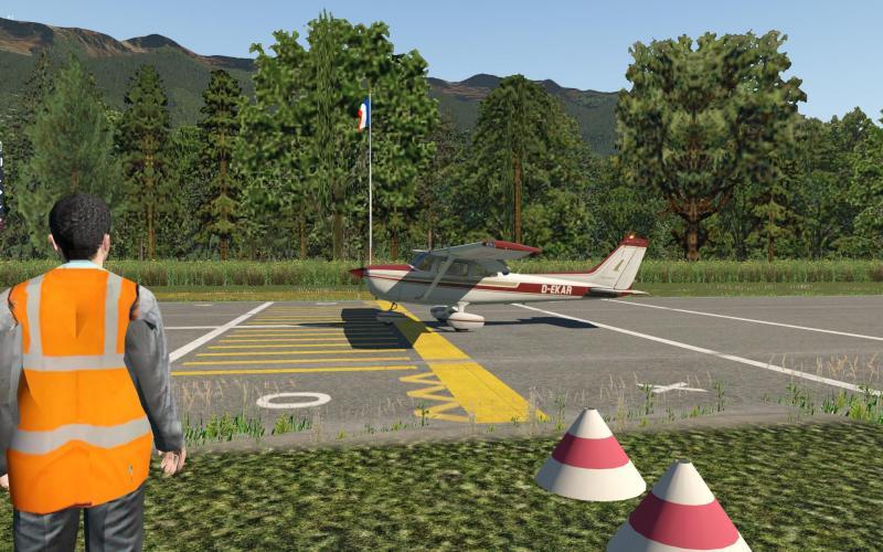 142529608_Cessna_172SP-2019-06-0921_40_21.thumb.jpg.e819964178d9fc4160a4419a2e360832.jpg