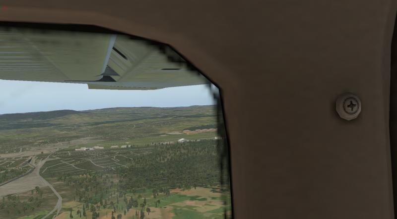 Cessna_172SP - 2019-06-04 17.48.03.png