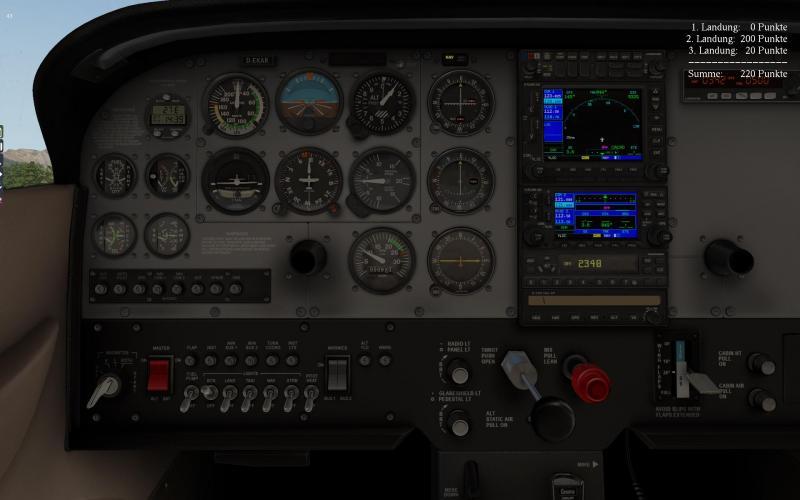 1675843579_Cessna_172SP-2019-06-1217_40_53.thumb.jpg.faf018521b2999c5eaf48ff2a6bd33fc.jpg