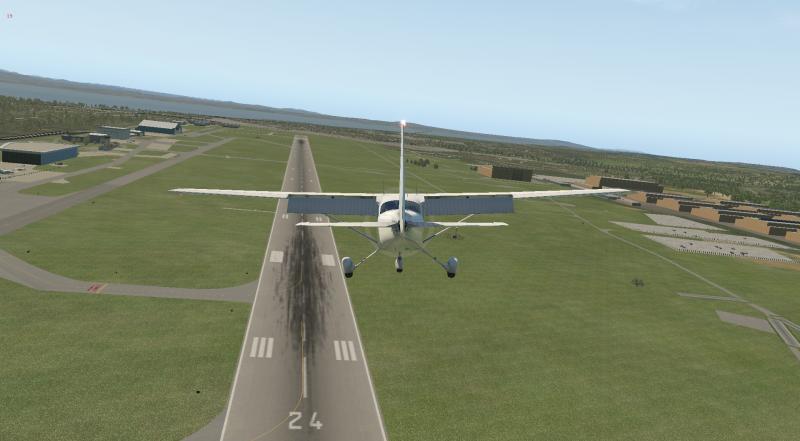 Cessna_172SP - 2019-06-04 17.45.20.png