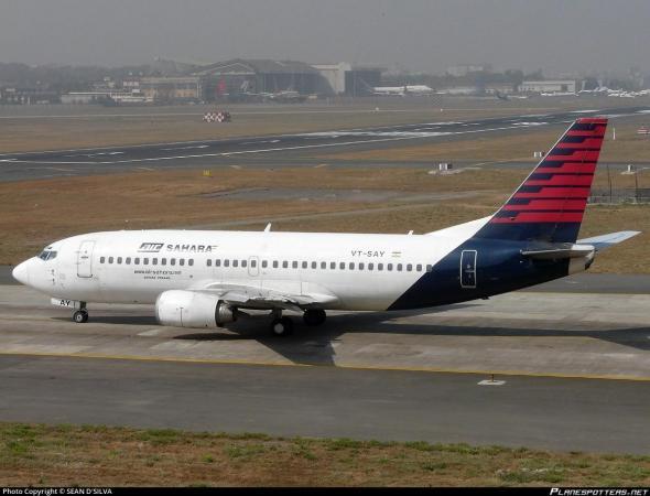 vt-say-air-sahara-boeing-737-382_PlanespottersNet_067203_febc15e574.jpg
