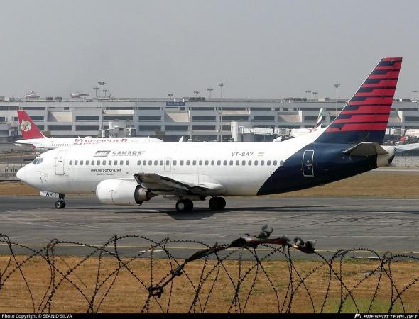 vt-say-air-sahara-boeing-737-382_PlanespottersNet_067204_a8a22261aa.jpg