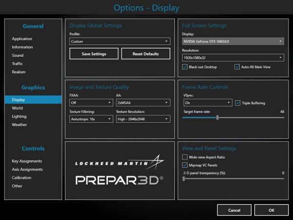 Prepar3D Screenshot 2019.07.14 - 13.06.38.50.png