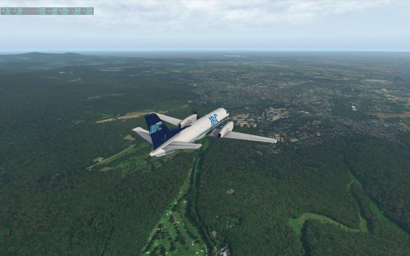 LES_Saab_340A_Cargo - 2019-07-27 21.51.58.jpg