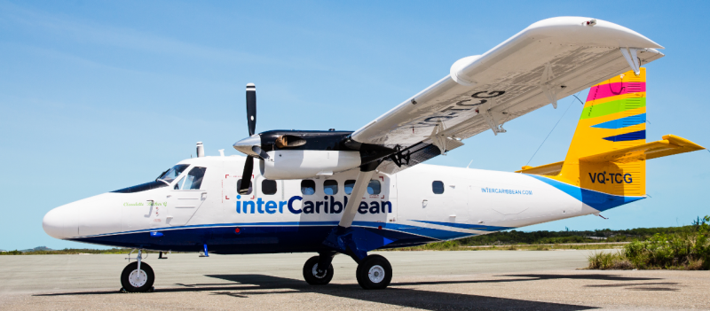 Twin-Otter-VQ-TCG.png