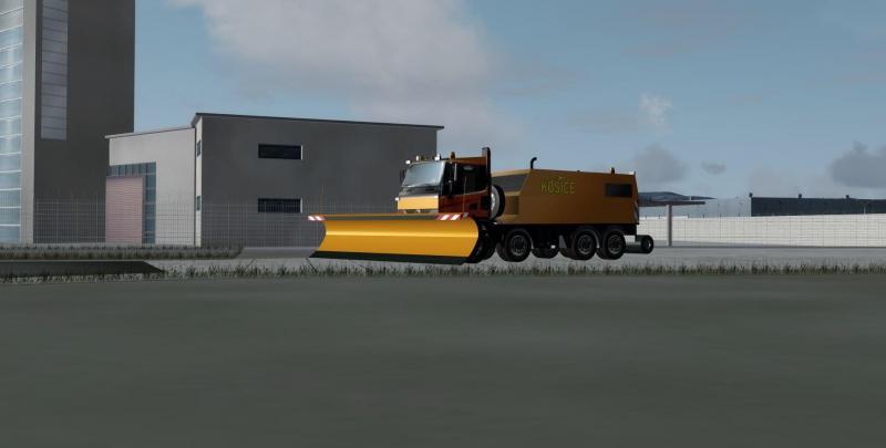 sk57.JPG