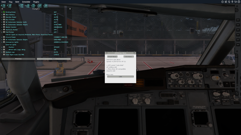 b738 - 2019-08-14 22.07.32.png
