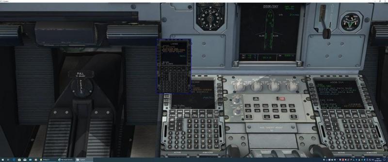 Screenshot (33).jpg