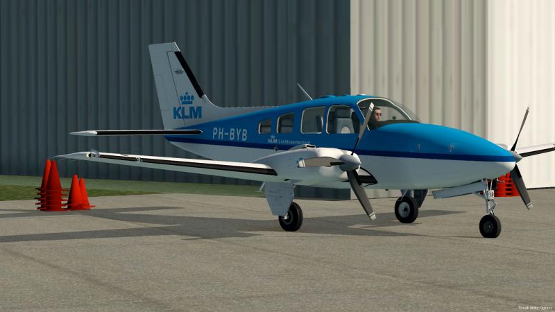 1332010229_X-PlaneScreenshot2019_08.14-23_29_43_02.thumb.png.5a8dd185ad0ca7db00d0128bb8ddc3b4.png