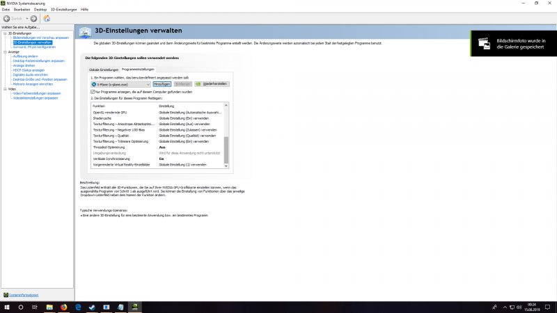 1860173416_NVIDIASystemsteuerung(3).thumb.png.7dc4b0dccc83e893b1ffc76eb2c0b58d.png