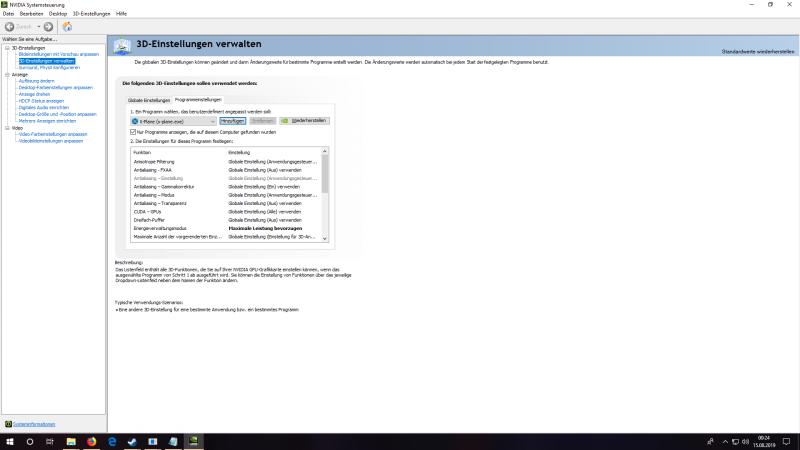 984538510_NVIDIASystemsteuerung(1).thumb.png.d803c4e59aca94bd51971028b515a693.png