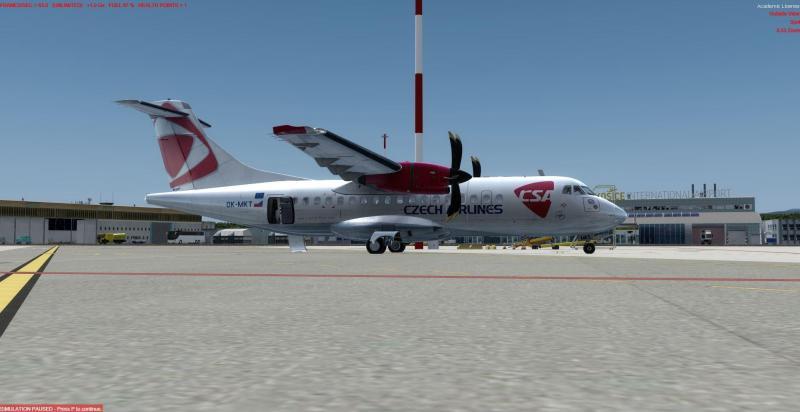 ATR42a.JPG