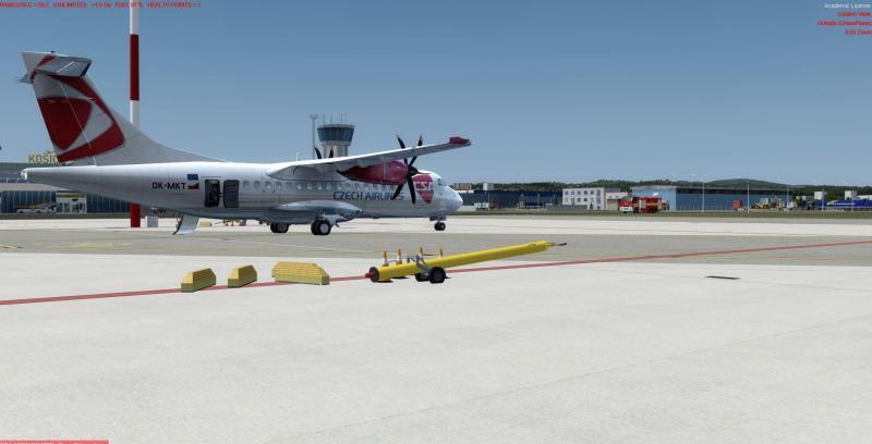 ATR42abv.JPG