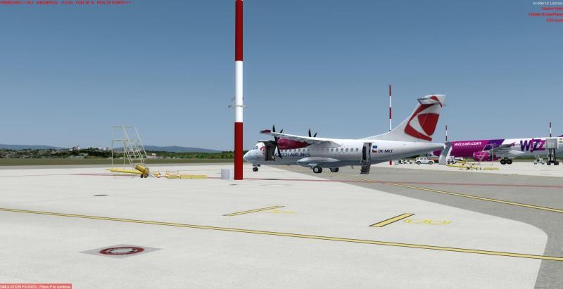 ATR42abvd.JPG