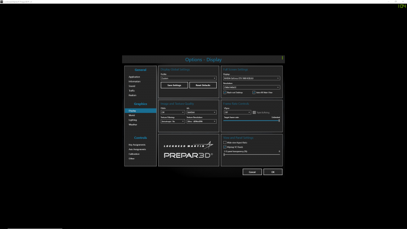 1154443307_DesktopScreenshot2019_09_09-12_05_31_92.thumb.png.20dd90bf2bb68442bcea5046ae9a2147.png
