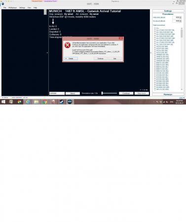 GATC eror when loading.jpg