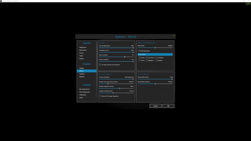 340937706_DesktopScreenshot2019_09_09-12_05_40_19.thumb.png.fcf07b0ea7ccc96f4f248ab67745f420.png