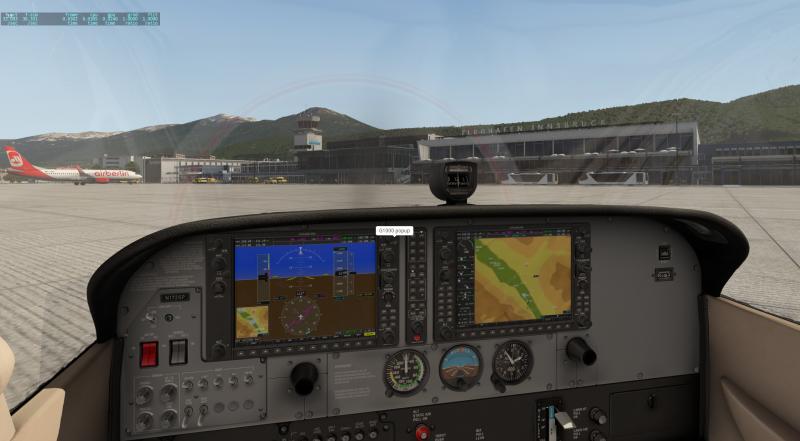 Cessna_172SP_G1000 - 2019-09-12 18.09.17.png