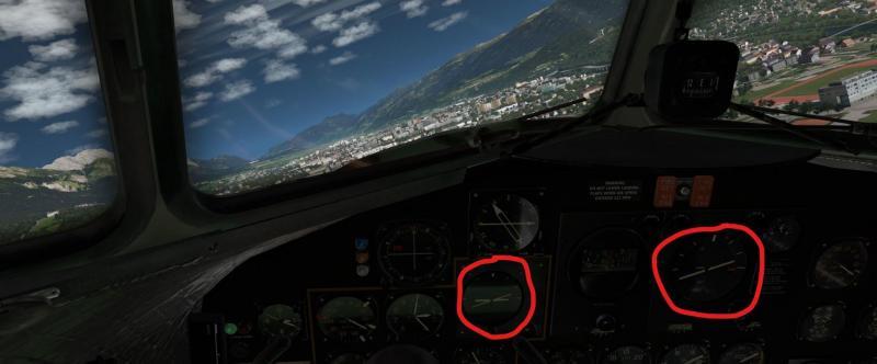 C-47 (2).jpg