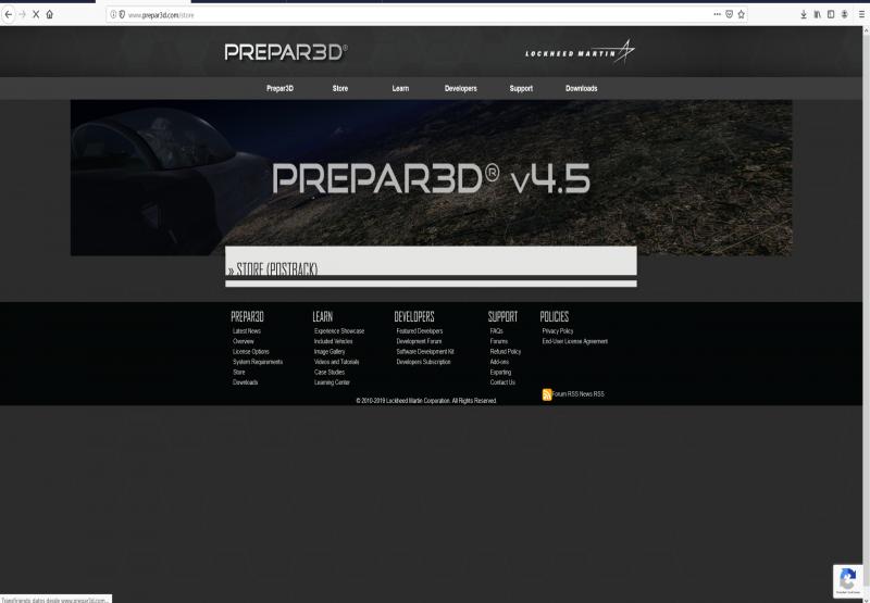 página P3D.png