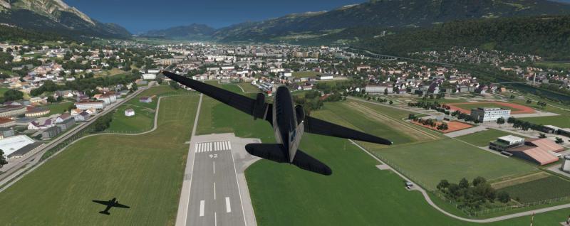 DC-3_2.JPG