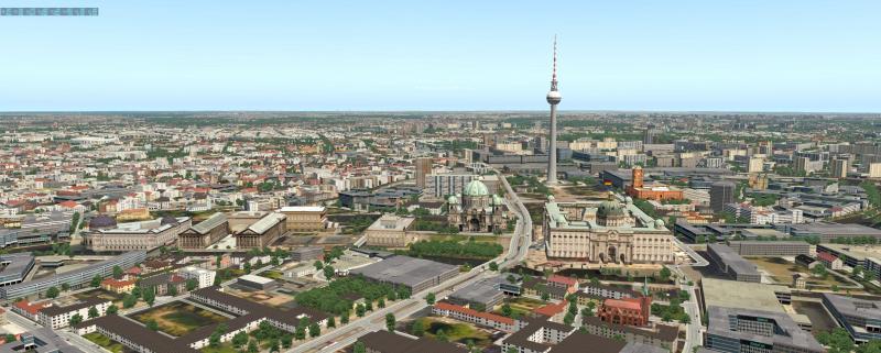 X-Europe-3_Berlin1.jpg