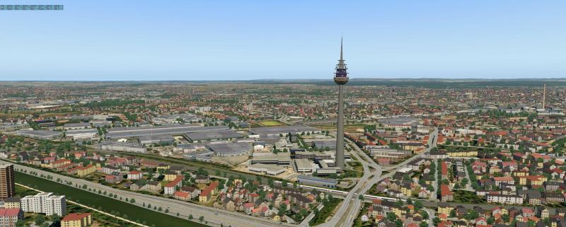X-Europe-3_Nuernberg-Fernsehturm.jpg