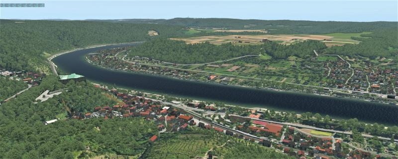 X-Europe-3_Rhein-Braubach.jpg