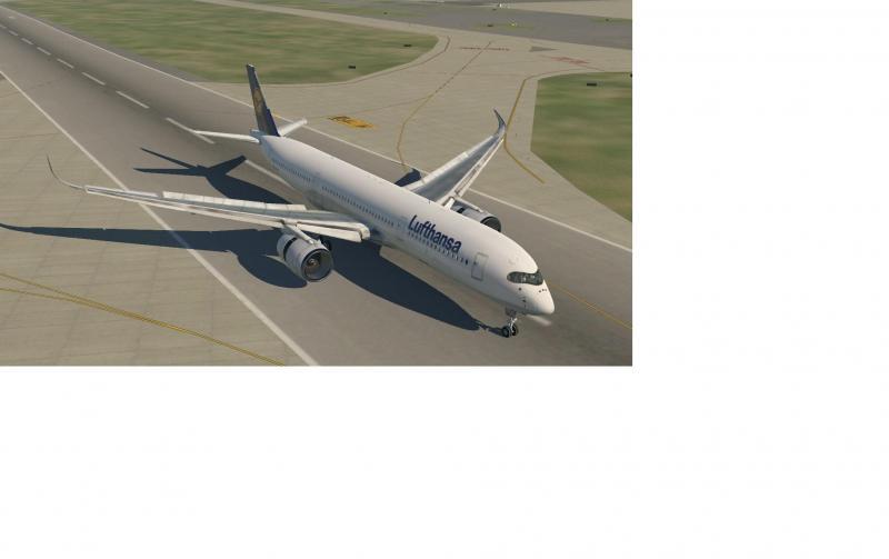 landung.thumb.jpg.476340264cb5c85b62b377a602e4d6a0.jpg