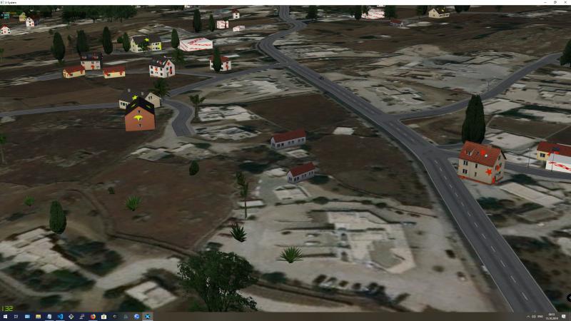 1434407602_DesktopScreenshot2019_10.15-08_55_57_84.thumb.png.90d15aa66363c51dd108bcb271829f3a.png