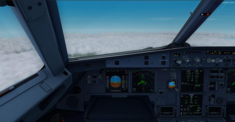 A320 Munic Airways 3.JPG