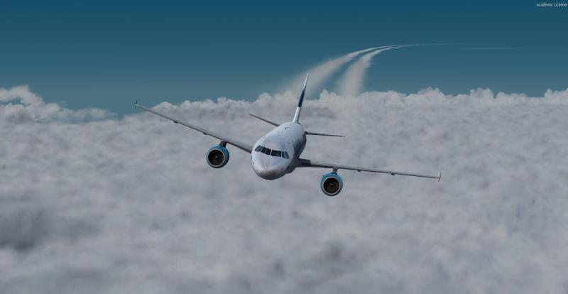 A320 Munic Airways 6.JPG