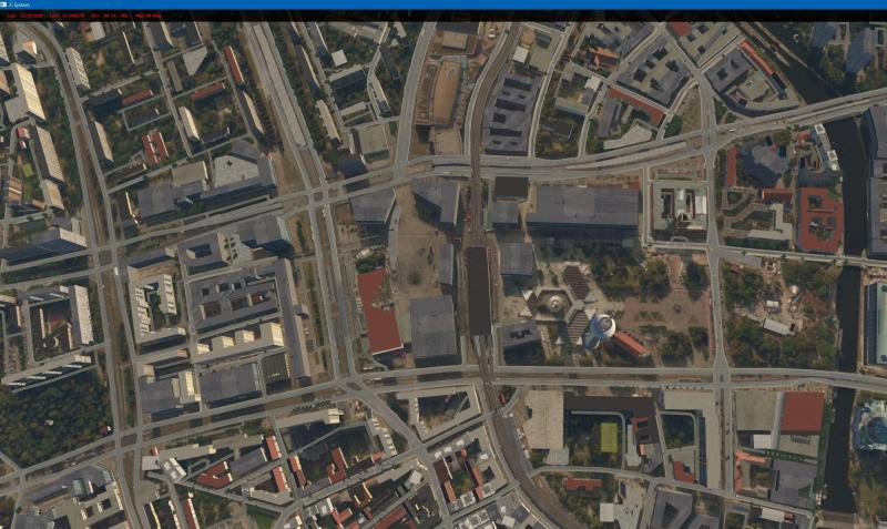 1837101126_VFR-Objects_GK_52013_D_Berlin2.0.2-deaktiviert-FTAlexistversetzt-X-Europe-3_Update_3.0.5eingepflegtundX-Europe-3aktiviert.thumb.JPG.db10d95925989b67a90c55b45dd5ab81.JPG