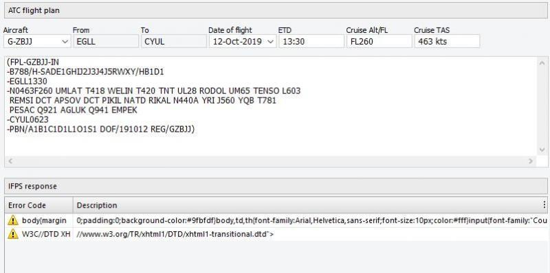 pfpx error img 2.jpg
