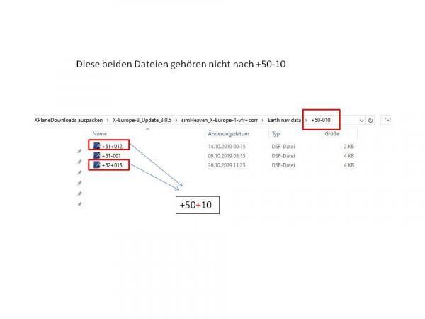 6190564_LsungderFT-Problematik.thumb.JPG.f9a068985a39d59acde57419c98fee65.JPG
