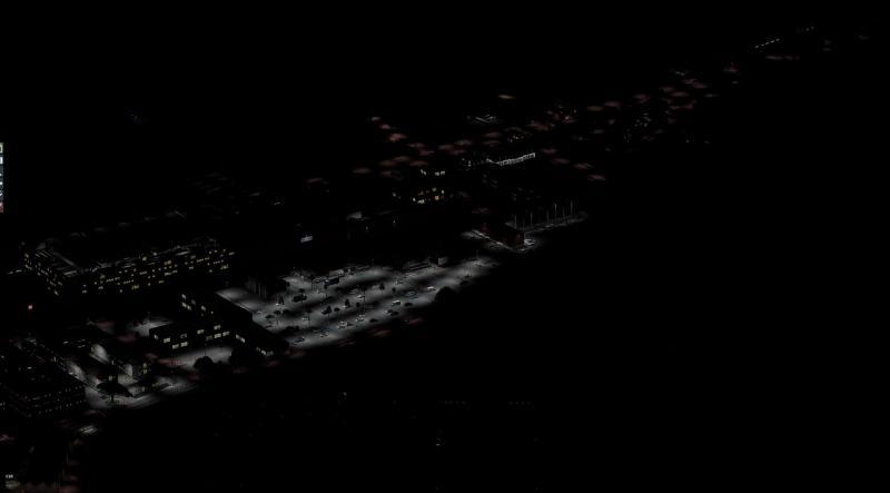 871608715_Cessna_172SP-2019-10-1212_10_27.thumb.jpg.fc6e51d8ba66bbd40c1c1e889bb18020.jpg