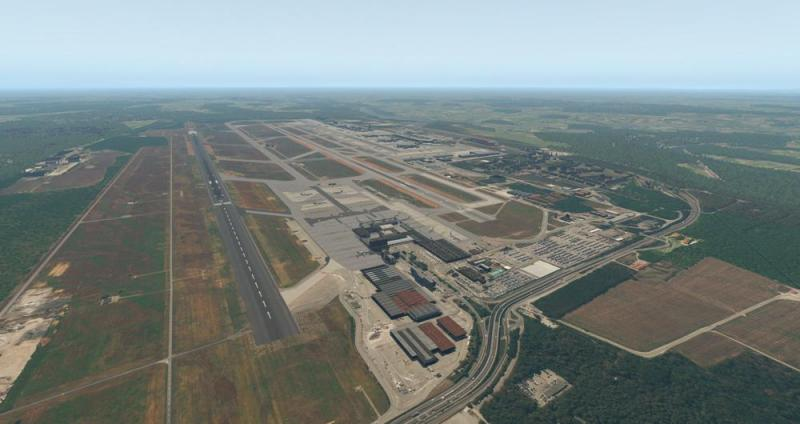 Airport_Milano_Malpensa_XP11_01.jpg