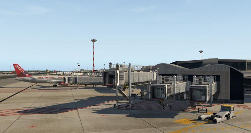 Airport_Milano_Malpensa_XP11_08.jpg