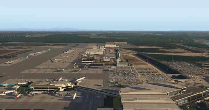 Airport_Milano_Malpensa_XP11_09.jpg