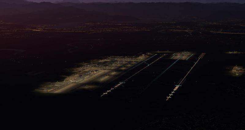 Airport_Milano_Malpensa_XP11_14.jpg