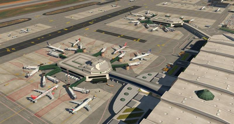Airport_Milano_Malpensa_XP11_15.jpg