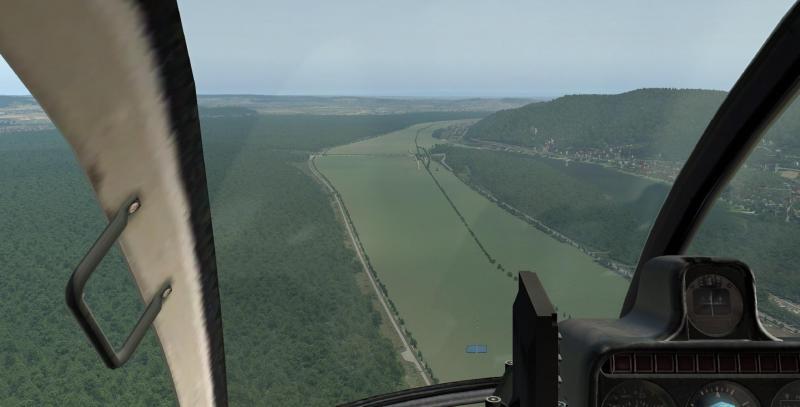 Donau.jpg