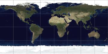 Region_Bitmap_Template.png