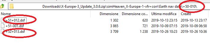 XE3.0.6.PNG.1e301a70985e2929bce9dea5b22b1a3a.PNG