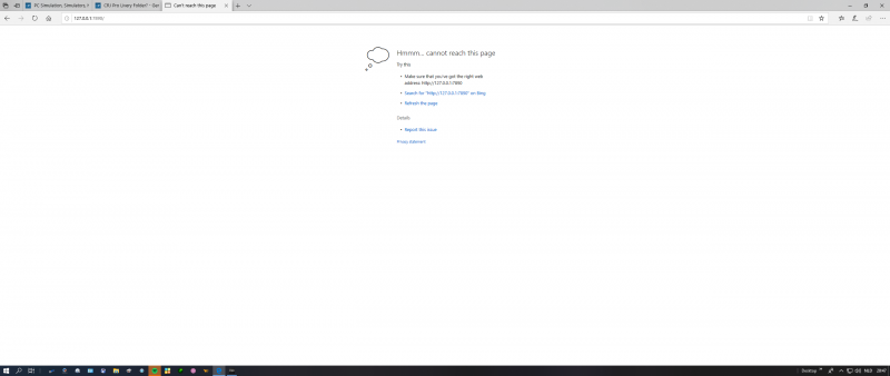 Desktop Screenshot 2019.11.25 - 20.47.50.77.png