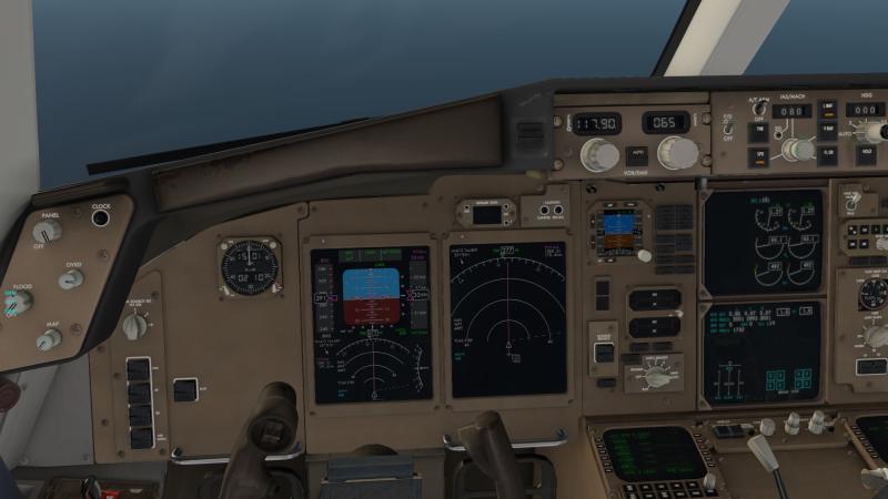179799634_X-PlaneScreenshot2019_11.15-16_01_14_27.thumb.png.80b55a845209668fe49645be3947128f.png