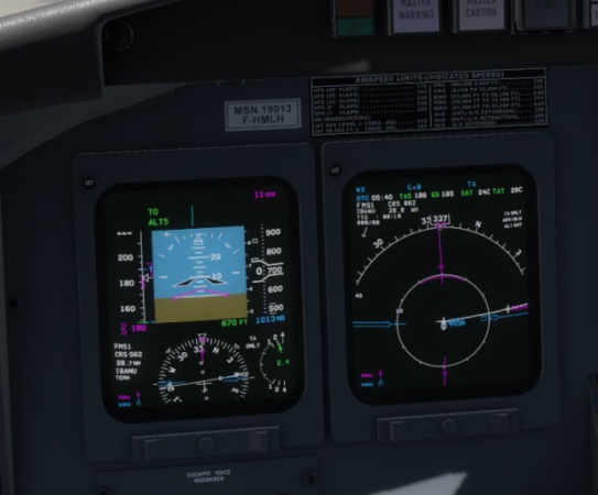 3_CRJ 1000 Pro Aft takeoff SPEED button pressed but ALTS mode comes on.PNG