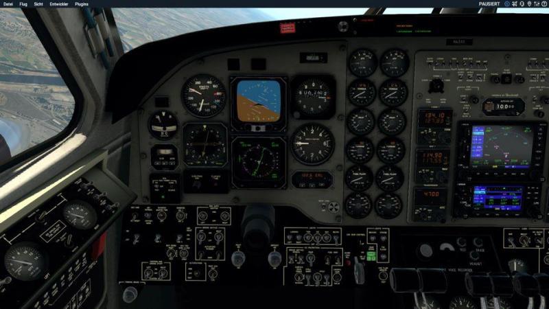 King Air C90_1.jpg