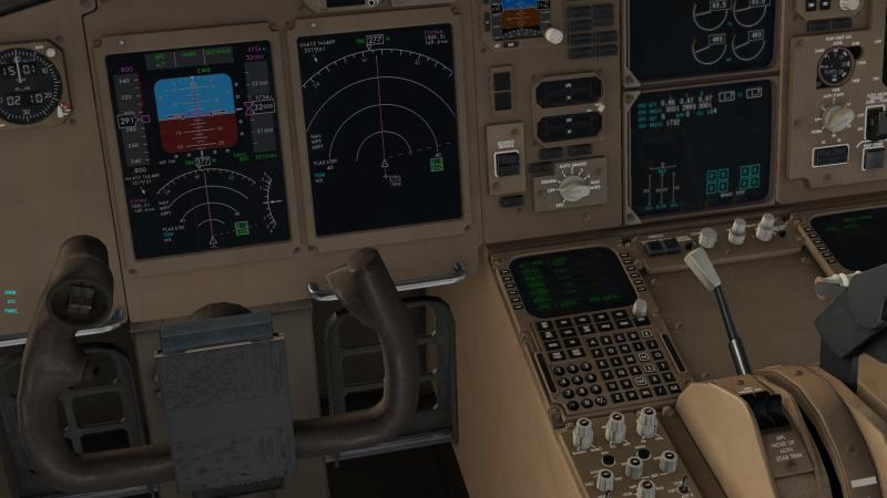 293516901_X-PlaneScreenshot2019_11.15-16_01_21_31.thumb.png.faf72308b8930f5684b42855b3077df9.png