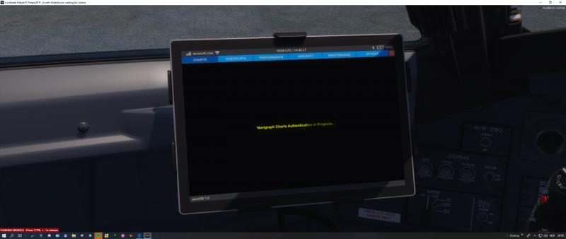 Desktop Screenshot 2019.11.25 - 20.50.25.90.png